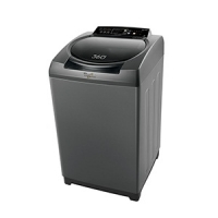 Whirlpool Washing Machine 110H