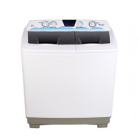 Whirlpool Washing Machine 110X