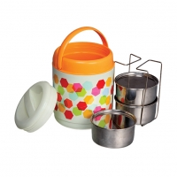 Winner 3 Layer Stelo Carrier BB81092