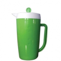 Winner Thermos Jug 1500ml 81296