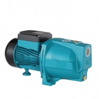 WP Water Pump HP 806251