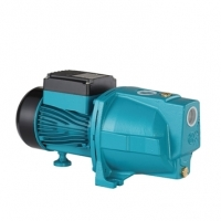WP Water Pump HP 806252
