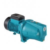 WP Water Pump HP 806254