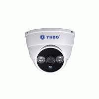 YHDO Dome Camera YH-W811KEH
