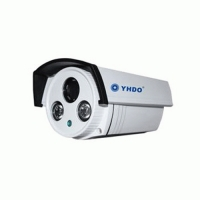 YHDOHD Night Vision Waterproof Camera YH-W45KCF