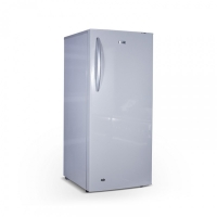 Zaiko Upright Deep Fridge ZK108