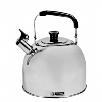 Zebra Automatic Electric Water Kettle 113491