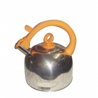 Zebra Automatic Electric Water Kettle 113528
