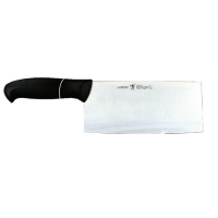 Zwilling Multipurpose Kitchen Knife
