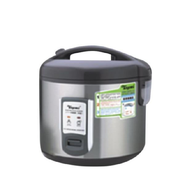 Toyomi Rice Cooker RC-8812SS