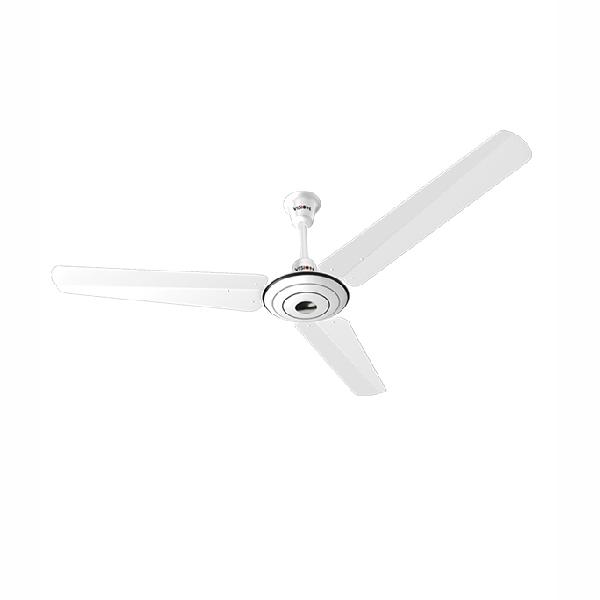 Vision ceiling fan 94728 price in bangladeshsion ceiling fan vision ceiling fan 94728 aloadofball Image collections