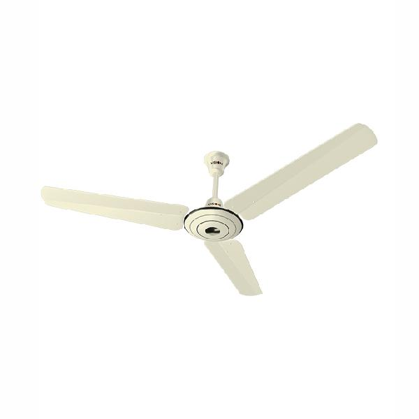 Vision ceiling fan 94731 price in bangladeshsion ceiling fan vision ceiling fan 94731 aloadofball Image collections