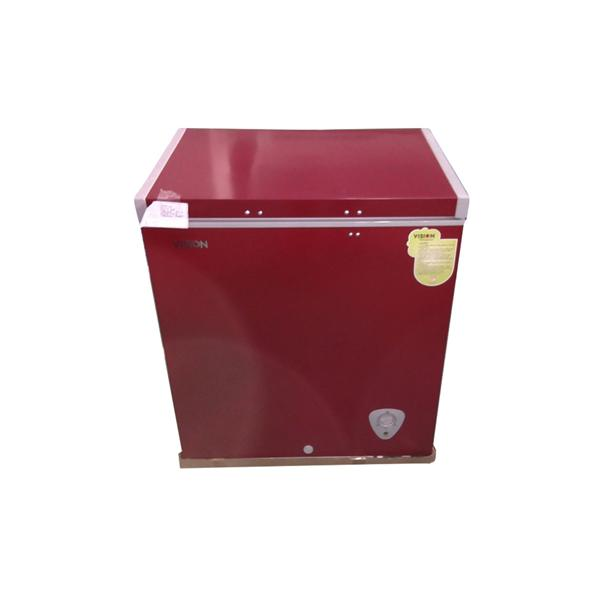 Vision Chest Freezer Vis 145
