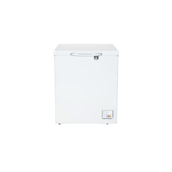 Vision Chest Freezer VIS-150