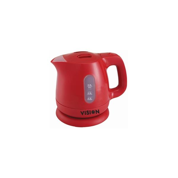 Vision Electric Kettle REL-VSN-EK-01