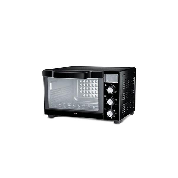 Vision Electric Oven 823688