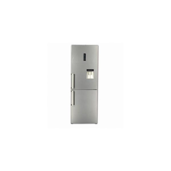 Vision High End Refrigerator VIS 322