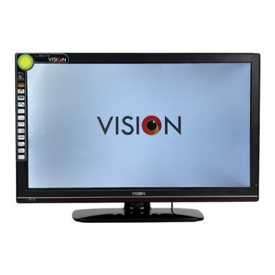 Vision LED TV 32 Inch price in Bangladesh.Vision LED TV 32 ...
