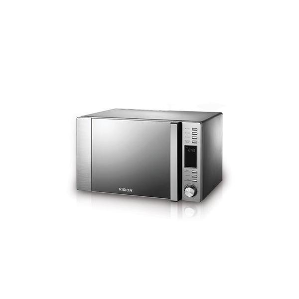 Vision Microwave Oven 823464