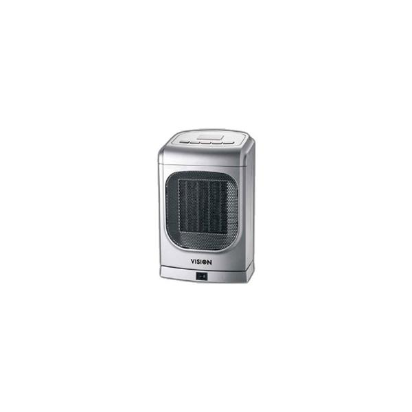 Vision Room Heater Comfort 801521