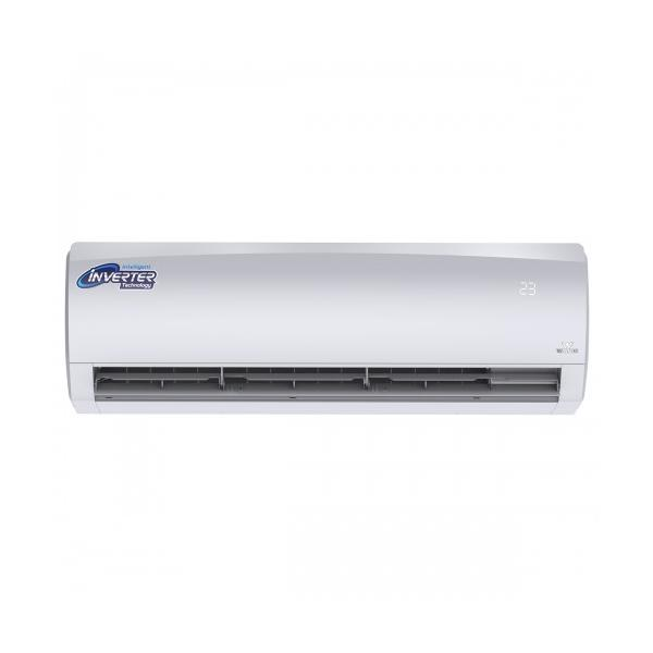 Walton Air Conditioner WSI-18K-0102-ICCXC