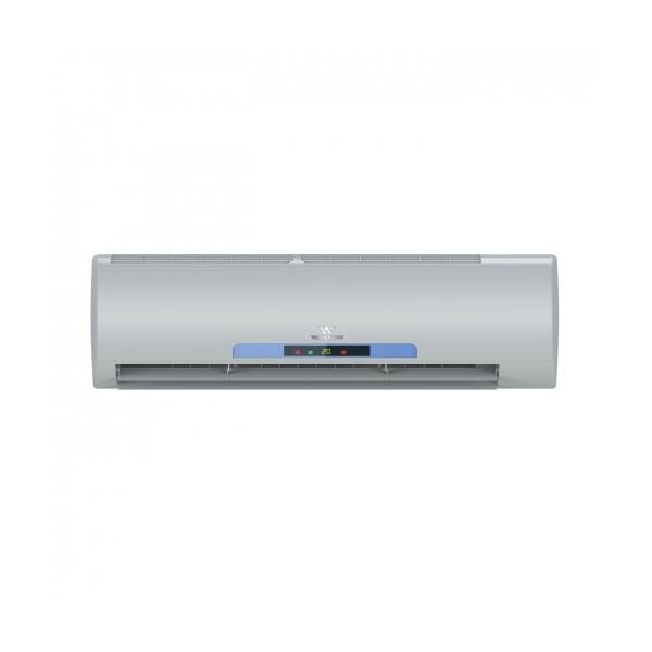Walton Air Conditioner WSN-12K-0102-RXXXA