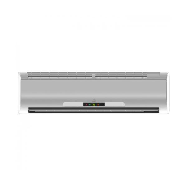 Walton Air Conditioner WSN-18K-RXXXA