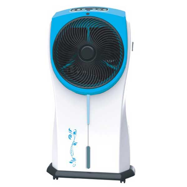 Walton Air Cooler WRA - S77