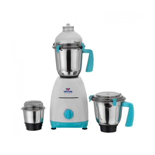 Walton Blender and Juicer WBL-VK01