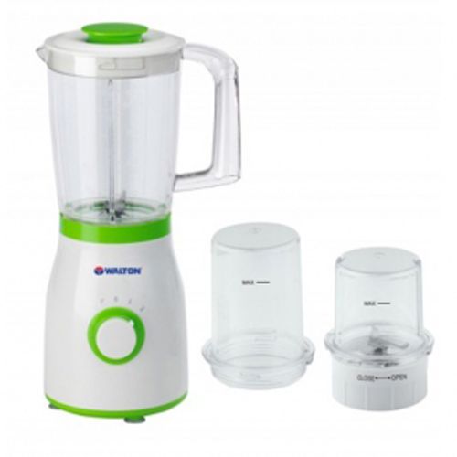 Walton Blender Price In Bangladesh Walton Blender Wb Am611