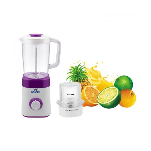 Walton Blender Wb Am830 Price In Bangladesh Walton Blender
