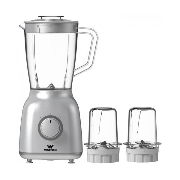 walton Blender WBL-13PC40 (P)
