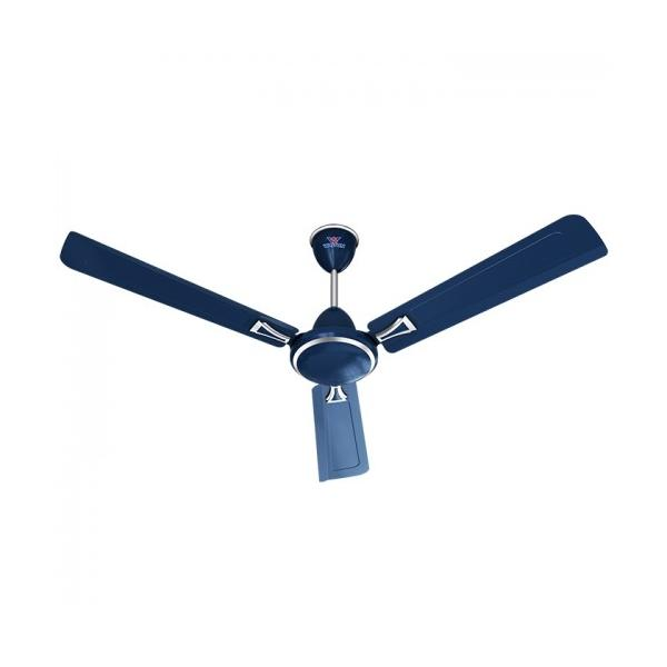 Walton ceiling fan wcf5601 price in bangladeshwalton ceiling fan walton ceiling fan wcf5601 aloadofball Image collections