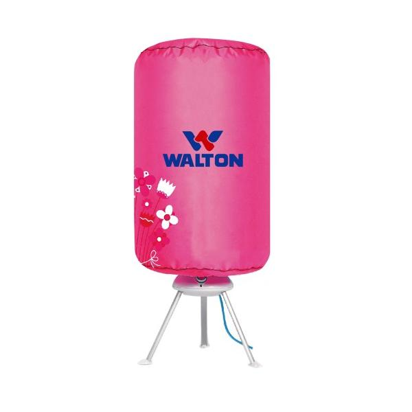 Walton Cloth Dryer WCD-P02