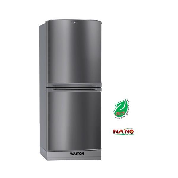 Walton Direct Cool Refrigerator Polar Bear price in Bangladesh