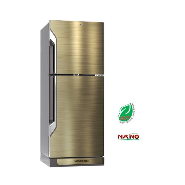 Walton  Direct Cool Refrigerator WFC-3D8-NEXX
