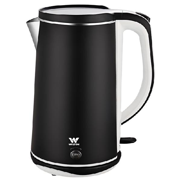 Walton Electric Kettle WK-LDW17B