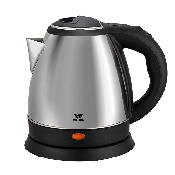 Walton Electric Kettle WK-LJSS120