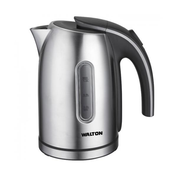 Walton Electric Kettle WK-SS1201