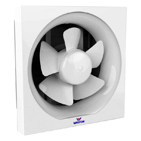 Walton Exhaust Fan WEF 1001 (White)