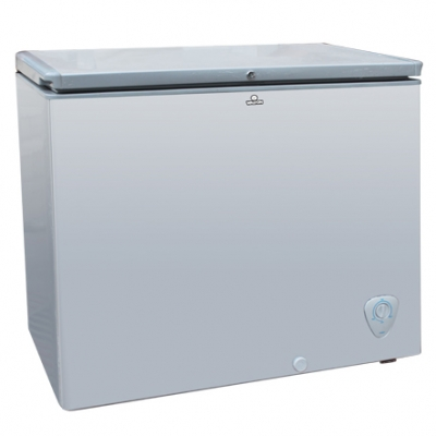 Walton Freezer Price In Bangladesh Walton Freezer Walton