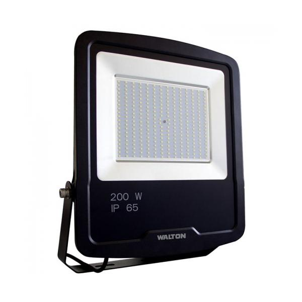 Walton LED Flood Light WLED-FL-SMD-200W