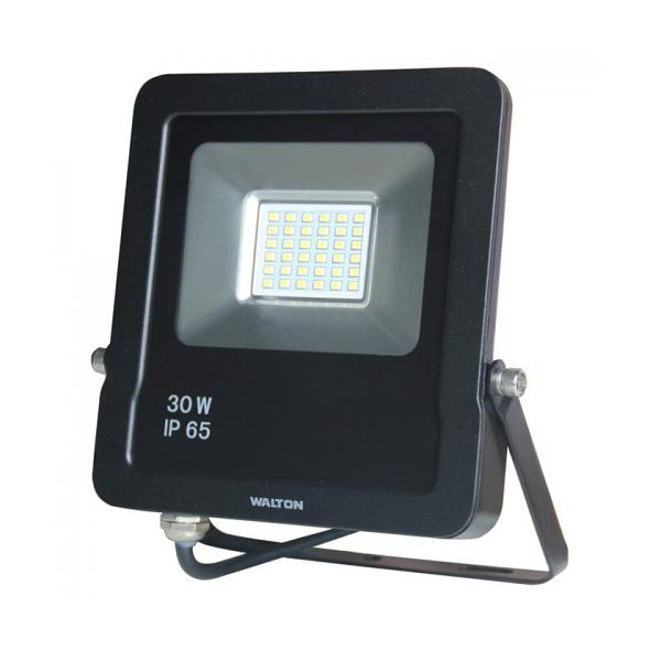 Walton LED Flood Light WLED-FL-SMD-30W