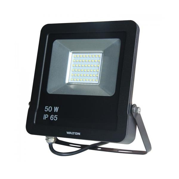 Walton LED Flood Light WLED-FL-SMD-50W