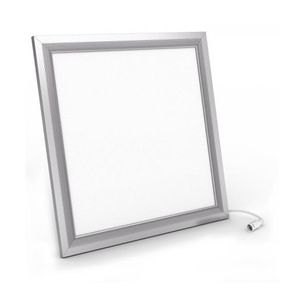 Walton LED Panel Light WLED-PL1F1-PR24W (24 Watt)