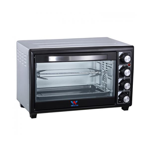 Walton Electric Oven Weo Hl28a Price And Reviews