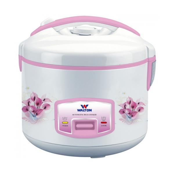 Walton Rice Cooker Wr Xb50 Price In Bangladesh Walton Rice