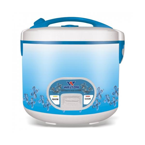 Walton Rice Cooker ( Electric )  WRC-M320