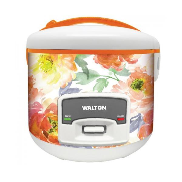 Walton Rice Cooker (Electric ) WRC-MS220