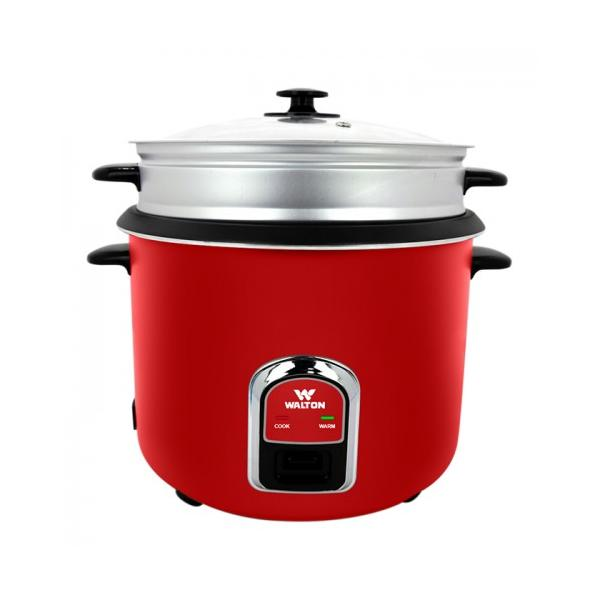 Walton  Rice Cooker ( Electric )   WRC-SGA280 ( 2.8L )